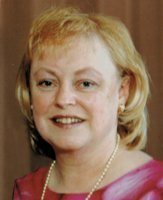 Evelyn P. Hammer
